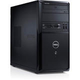 Dell Vostro Desktop Computer - Intel Core i3 i3-3220 3.30 GHz - Mini-t - 4691954