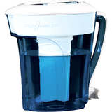 ZeroWater 10 Cup Pitcher - ZP010
