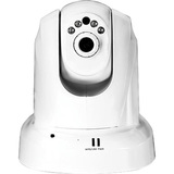 TRENDnet TV-IP851WIC Surveillance/Network Camera - Color - TVIP851WIC