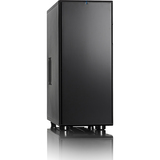 Fractal Design Define XL R2 Black Pearl FD-CA-DEF-XL-R2-BL