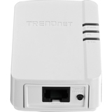 TRENDnet Powerline 200 AV Nano Adapter TPL-308E