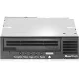Quantum LTO-6 HH Tape Drive, Internal Bare, 6Gb/s SAS (SFF8482) TC-L62AN-BR