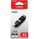 Canon PGI-250PGBK XL Ink Cartridge - Black - 6432B001