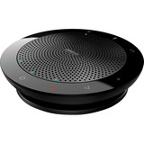 Jabra Speak 510 UC Speakerphone 7510-209