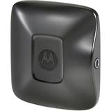 Motorola SB1 Headset Adapter (21-SB1X-HSADP-01R