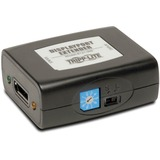 Tripp Lite Displayport Active Extender Signal Booster ( Displayport F/F ) B121-000