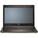"Fujitsu LIFEBOOK UH572 13.3"" LED Ultrabook - Intel Core i5 1.70 GHz FPCR47341"