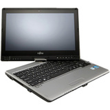 "Fujitsu LIFEBOOK T732 Tablet PC - 12.5"" - Intel Core i3 i3-3110M 2.40 GHz XBUY-T732-W7D-B02"