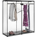 Whitmor Garment Rack