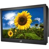 "Ciil UltraView 40"" 1080p LCD TV - 16:9 - HDTV 1080p CL-40PLC67"
