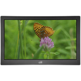 "Ciil UltraView 46"" 1080p LCD TV - 16:9 - HDTV 1080p CL-46PLC67"