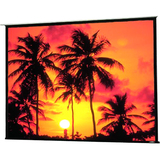 "Draper Access Electric Projection Screen - 165"" - 16:10 - Ceiling Mount 104307"