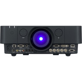 Sony LCD Projector - 1080p - HDTV