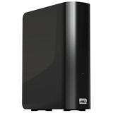 Western Digital My Book Essential WDBACW0040HBK 4 TB 3.5&quot; External Har - WDBACW0040HBKNESN