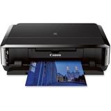 CNMIP7220 - Canon PIXMA iP7220 Inkjet Printer - Color ...