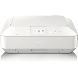 Canon PIXMA MG6320 Inkjet Multifunction Printer - Color - Photo/Disc P - 6226B024