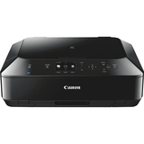 Canon PIXMA MG5420 Inkjet Multifunction Printer - Color - Photo/Disc P - 6225B002