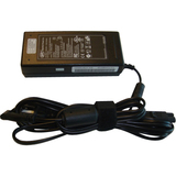 Sparkle Power AC Adapter R-FSP090-DMCB1-R2