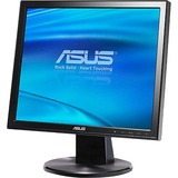 "Asus VB198T-P 19"" LED LCD Monitor - 4:3 - 5 ms - VB198TP"
