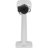 Axis P1354 Network Camera - Color, Monochrome - CS Mount 0524-001