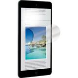 3M Natural View Anti-Glare Screen Protector for Apple iPad Mini Matte
