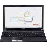 "Toshiba Tecra R950-02U 15.6"" LED Notebook - Intel Core i7 2.20 GHz PT535C-03V024"