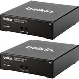 Belkin HDBaseT TX/RX AV Extender Box (Up to 100M)