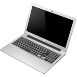 "Acer Aspire V5-551-64456G50Mass 15.6"" LED Notebook - AMD A-Series 2.10 GHz NX.M44AA.004"