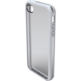 Ozone Visor iPhone 5 Cover White HT-IP5-01-WT