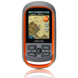 Magellan eXplorist 310 Handheld GPS GPS
