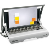Fellowes Star+ 150 Manual Comb Binding Machine 5006601