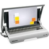 Fellowes Star+ 150 Manual Comb Binding Machine