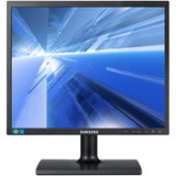 "Samsung S19C200BR 19"" LED LCD Monitor - 5:4 - 5 ms"