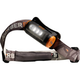 Bear Grylls Hands-Free Torch - 31001028