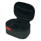 Looxcie Carrying Case for Camcorder - LC000200