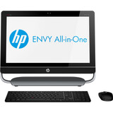 HP Envy 23-c130 H2M36AA All-in-One Computer - Intel Core i3 3.30 GHz - Desktop H2M36AA#ABA