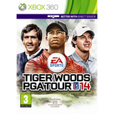 EA Tiger Woods PGA Tour 14 - 19775
