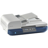 Xerox DocuMate 4830 Flatbed Scanner 100N02872