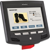 Motorola MK3100 Micro Kiosk MK3100-030BG4EZZWW