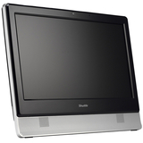 Shuttle XPC X70S Barebone System All-in-One - Intel H61 Express Chipset - 2 x Total Processo