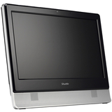 Shuttle XPC X70M Barebone System All-in-One - Intel H61 Express Chipse - 74RX70014SHU001