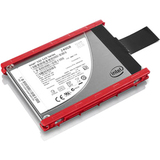 Lenovo 240 GB Internal Solid State Drive - 0B47314