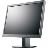 "Lenovo ThinkVision LT2252p 22"" LED LCD Monitor - 16:10 - 5 ms 2572MB1"