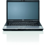 "Fujitsu LIFEBOOK E752 15.6"" LED Notebook - Intel Core i7 2.10 GHz BE4KY30000BAACFP"