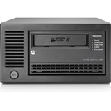 HP StoreEver LTO-6 Ultrium 6650 External Tape Drive EH964A#ABA