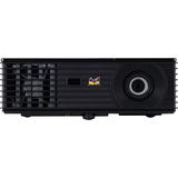 Viewsonic PJD6235 3D Ready DLP Projector - 720p - HDTV - 4:3 PJD6235