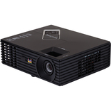 Viewsonic PJD6245 3D Ready DLP Projector - 720p - HDTV - 4:3 PJD6245