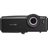 Viewsonic Pro8520HD 3D Ready DLP Projector - 1080p - HDTV - 16:9 PRO8520HD