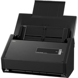 ScanSnap iX500 Desktop Scanner for PC and Mac - PA03656B005