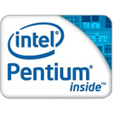 Intel Pentium G2020 Dual-core (2 Core) 2.90 GHz Processor - Socket H2 LGA-1155Retail Pack BX80637G2020